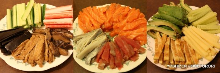Sushi Party-225-001