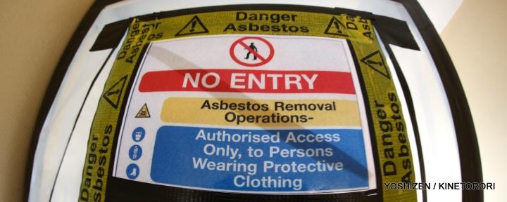 Asbestos-work-(1)A09A2346-001