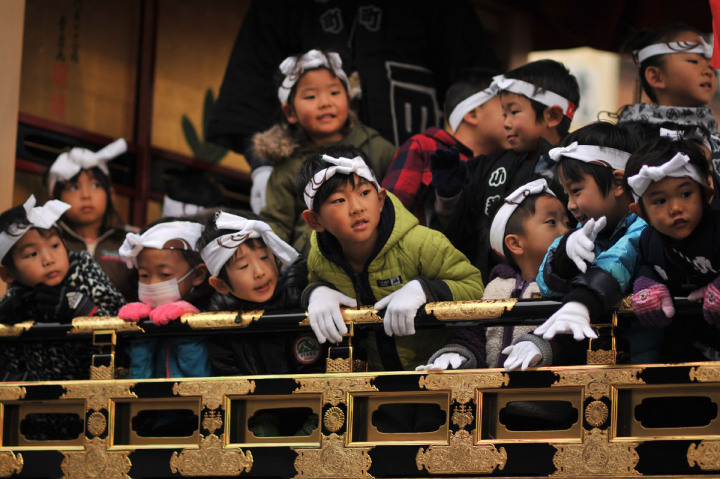 chichibuyomatsuri_kids_float_4652 = Tokyobling's Blog