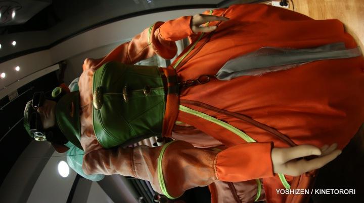 Martina's costume-A09A2246