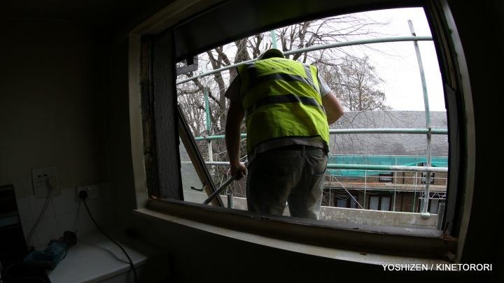 Window-work-(1)A09A2293-001