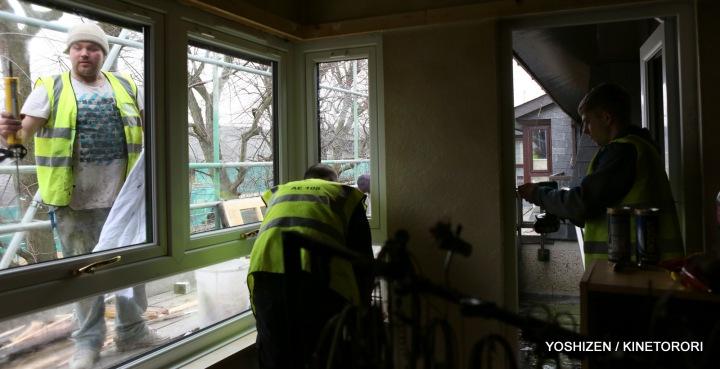 Window-work-(5)A09A2308-001