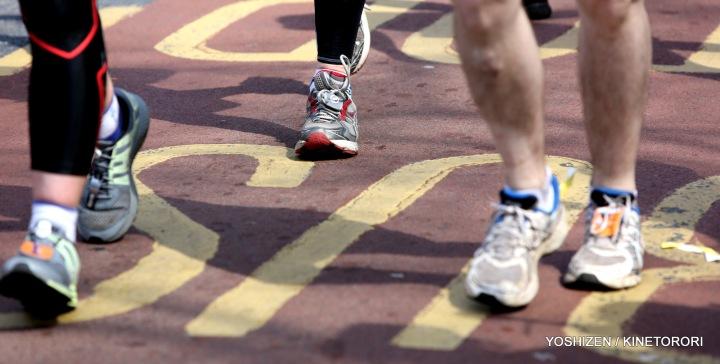 London Marathon'13 (1)A09A2758