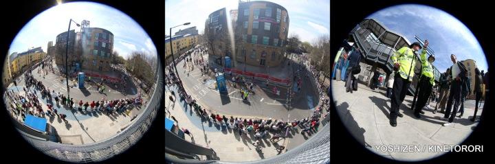 London Marathon'13(2)292-001