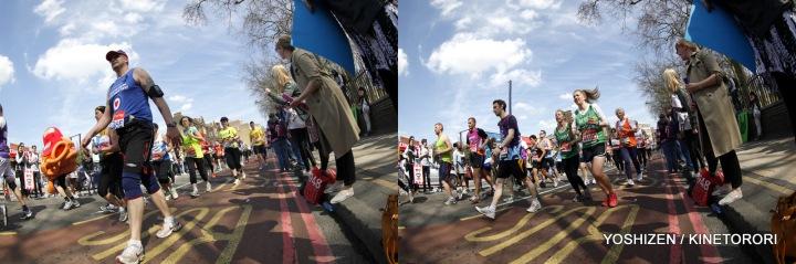 London Marathon'13(3)296-001