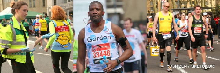 London Marathon'13(5)294-001