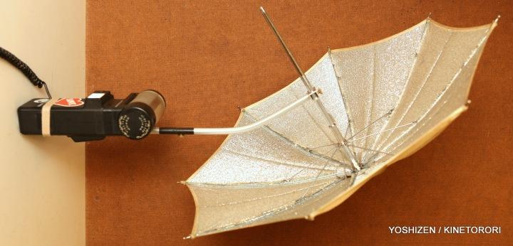 Flash with Umbrella(001A)A09A9677