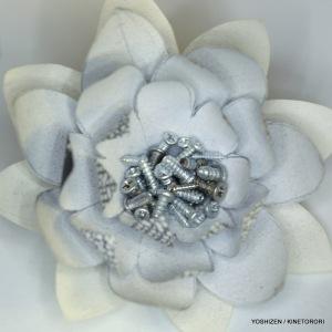 Arty Flower(2)A09A0889
