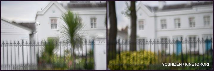 Multi'Ex-Focus shift Photo(3)460-001