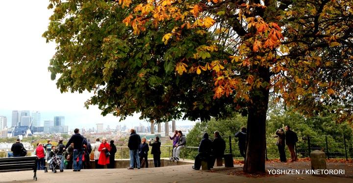 Autumn Color(2)A09A1312