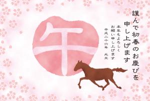jp14t_et_0005 (2)