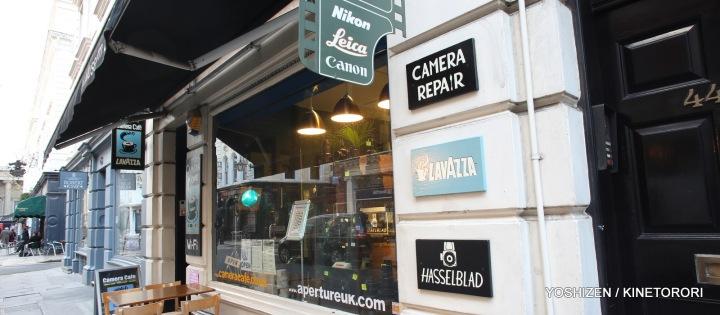 Camera Caffe(1)A09A2425