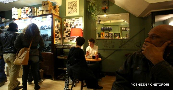 Camera Caffe(2)A09A2375
