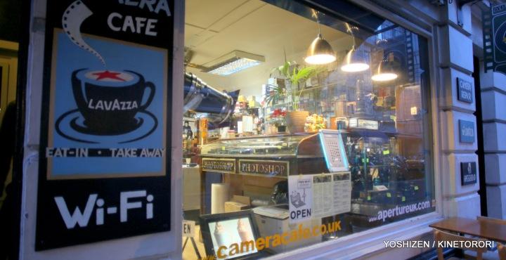 Camera Caffe(6)A09A2433