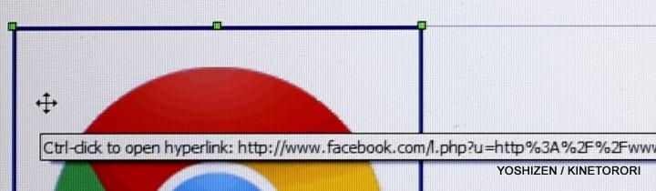 Facebook Bug(3)A09A2304-002