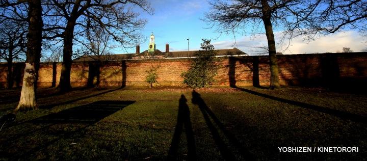 Grnwch Park(9)A09A2564-003