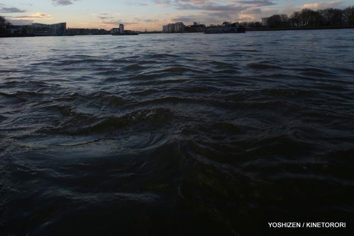 River Themes(4)A09A2608