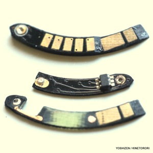 mount Adapter(A)A09A3715