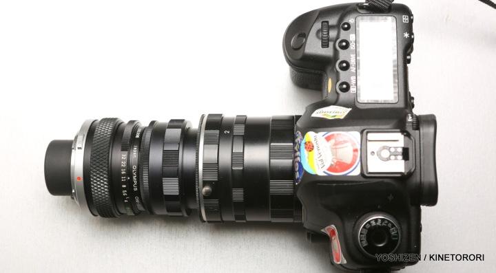 OL-80mm(2)A09A3448