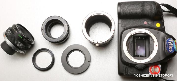 OL-80mm(3)A09A3449