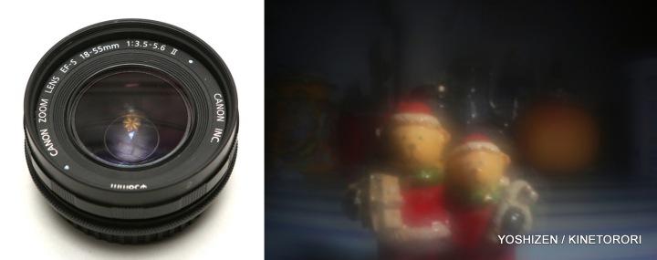 Canon + DD-pinhole(1)626-001