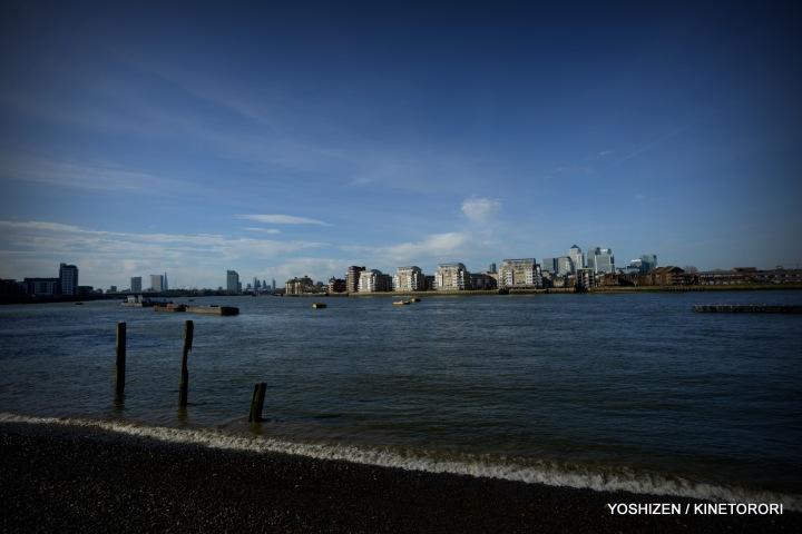 Greenwich-A(10)DSC_1098