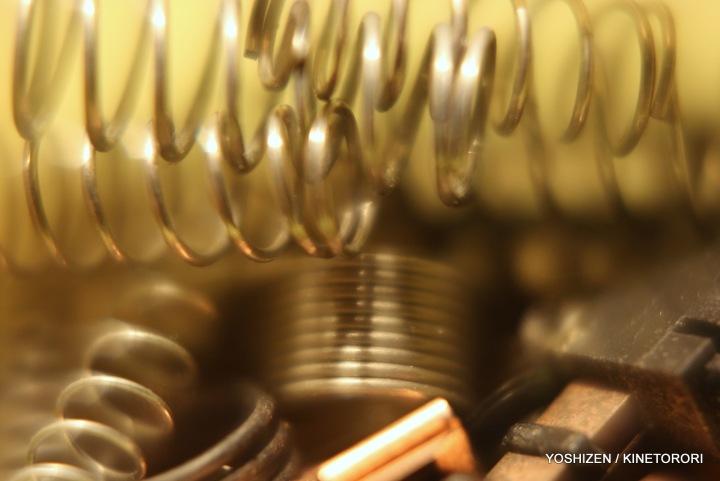 Parts Box(4)A09A3914