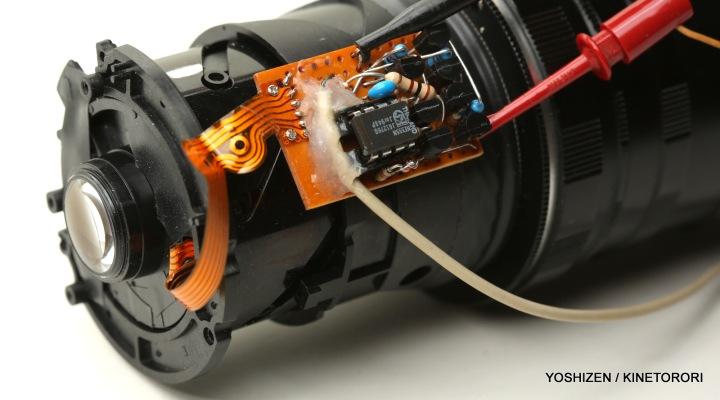 Sigma Macro Auto-Iris(2)A09A4578