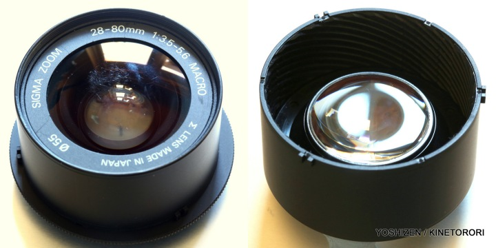 Sigma+1 Pinhole(1)629-001