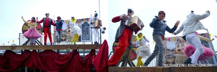 Carnival-Grnwch-2(16)52-001