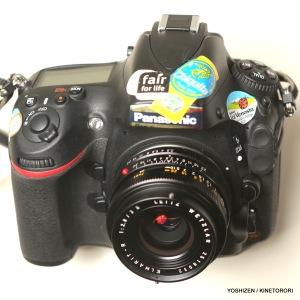 Leiz 35mm(1) A09A5137
