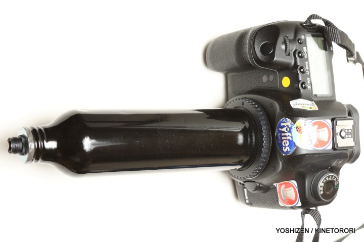 Lelegance Lens(4)A09A4798
