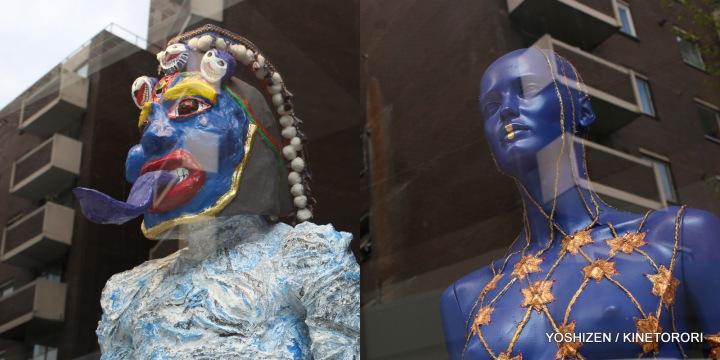 Quasi-Portrait(1)28-001