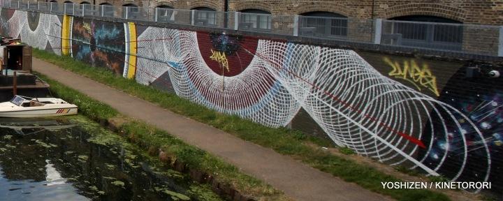 Hackney Wick Graffiti-A09A1393