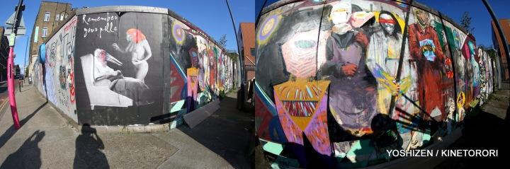 Hackney Wick Graffitie(3)152-001
