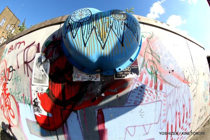 Hackney Wick Graffitie(6)A09A1570