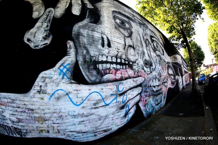 Hackney Wick Graffitie(9)A09A1605