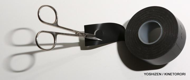 Hole on Tape(1C)A09A1297-001