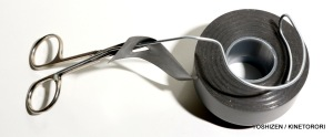 Hole on Tape(5)A09A1306-001