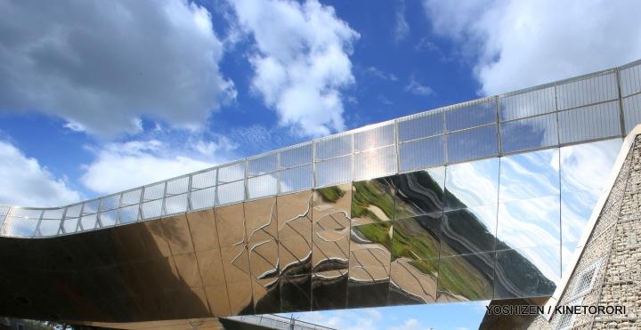 Olympic park(17)A09A1520