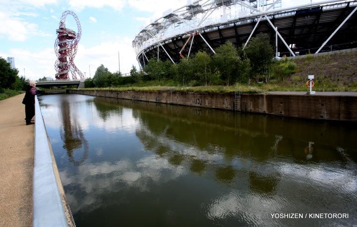 Olympic park(20)A09A1513