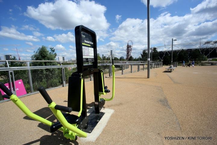 Olympic park(4)A09A1429