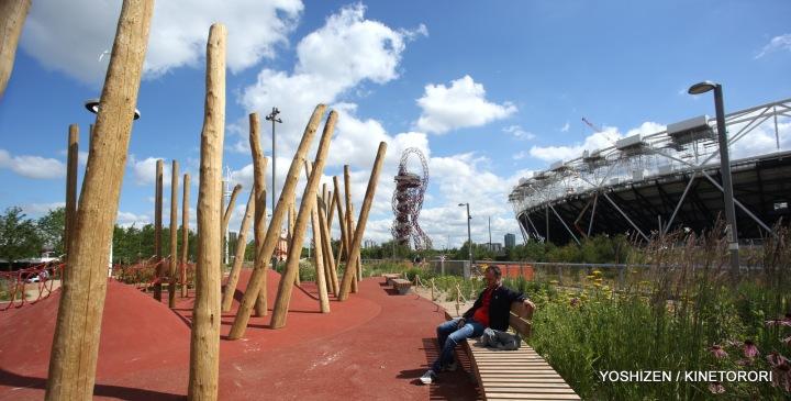 Olympic park(5)A09A1439