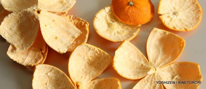 Orange Peel-A09A1222
