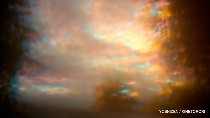 Sky-4--A09A4648
