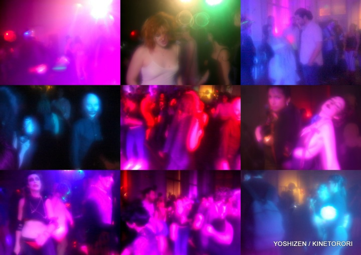 Party party-14-203-001