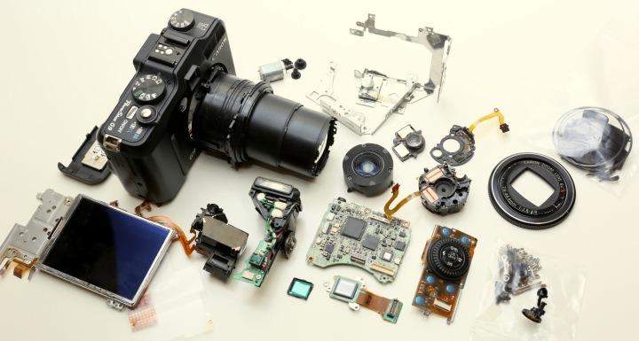 Canon G9-1-A09A6024