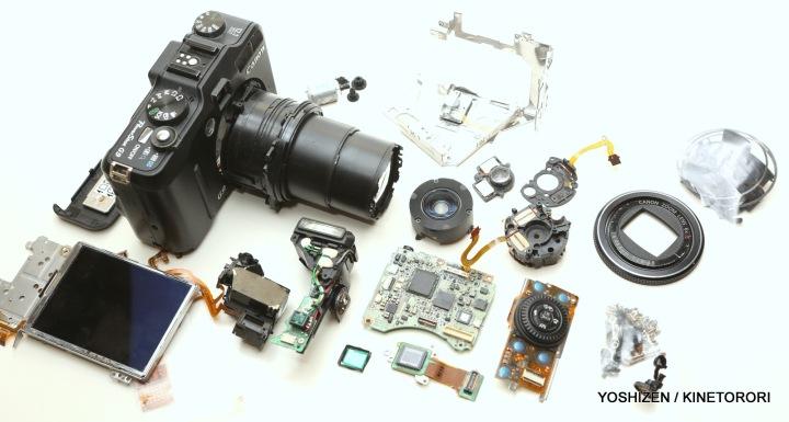 G9 (2)-1-A09A6026-001