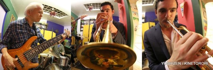 Jazz-Ele-Feb-4-284-001