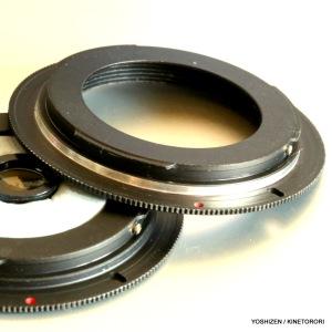 Nikon to Canon-1-A09A6530